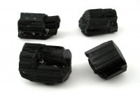 examples of tourmaline